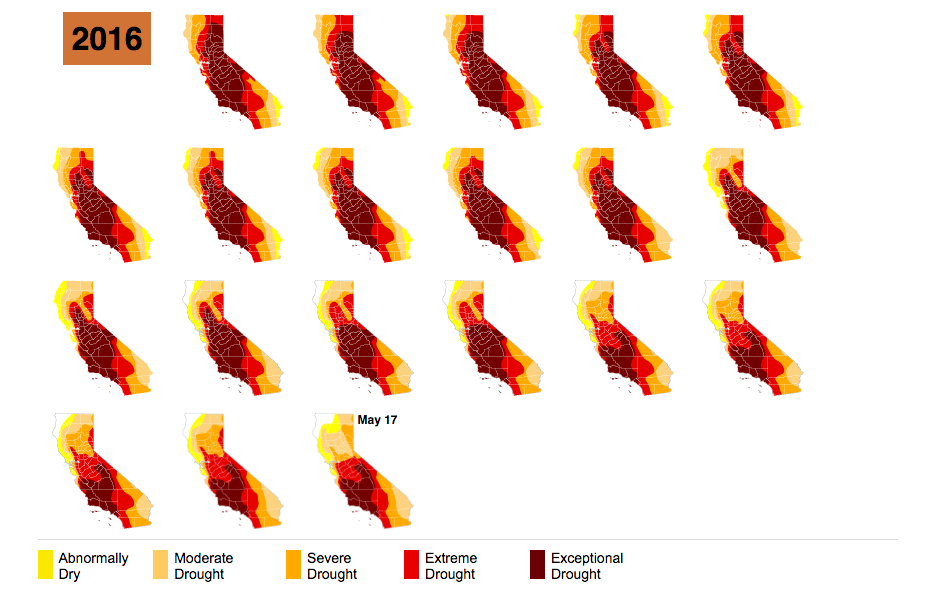 californiadroughtmap-latimes.png