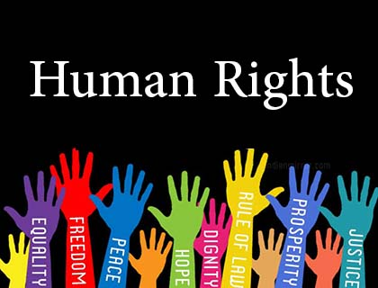 human-rights-picture-1