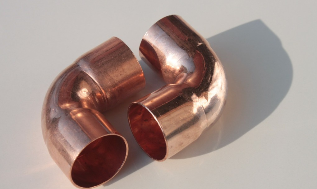 lansing-michigan-replaces-pipes-with-copper-1020x610