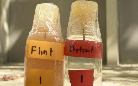 lead-flint-comp-detroit