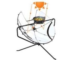 silhoutte_solar-cooker