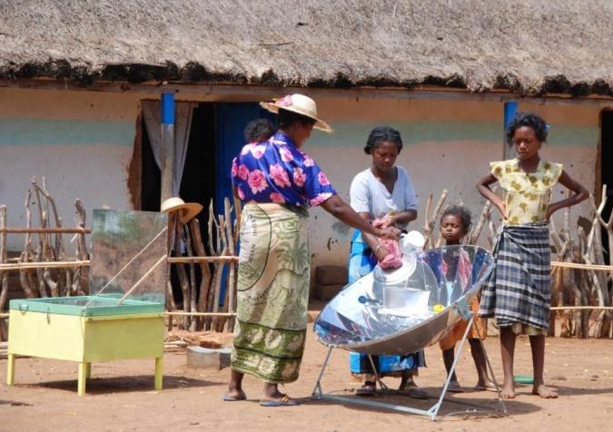 solar-cooker-africa