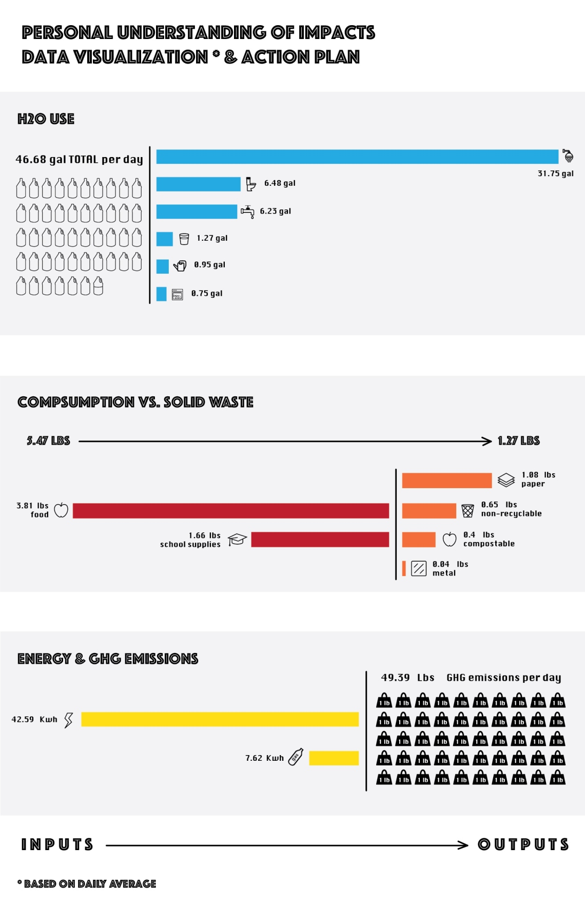 alexia_combined_infographic-01