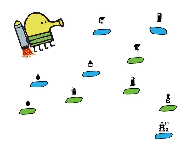 doodle-jump