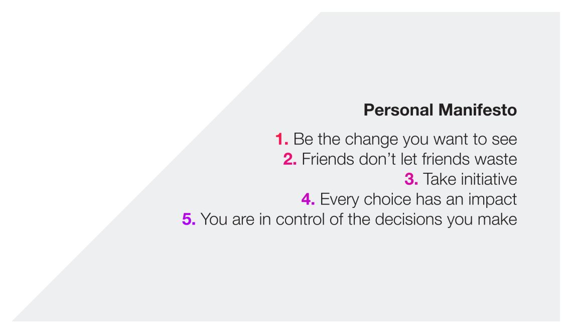 personalmanifesto