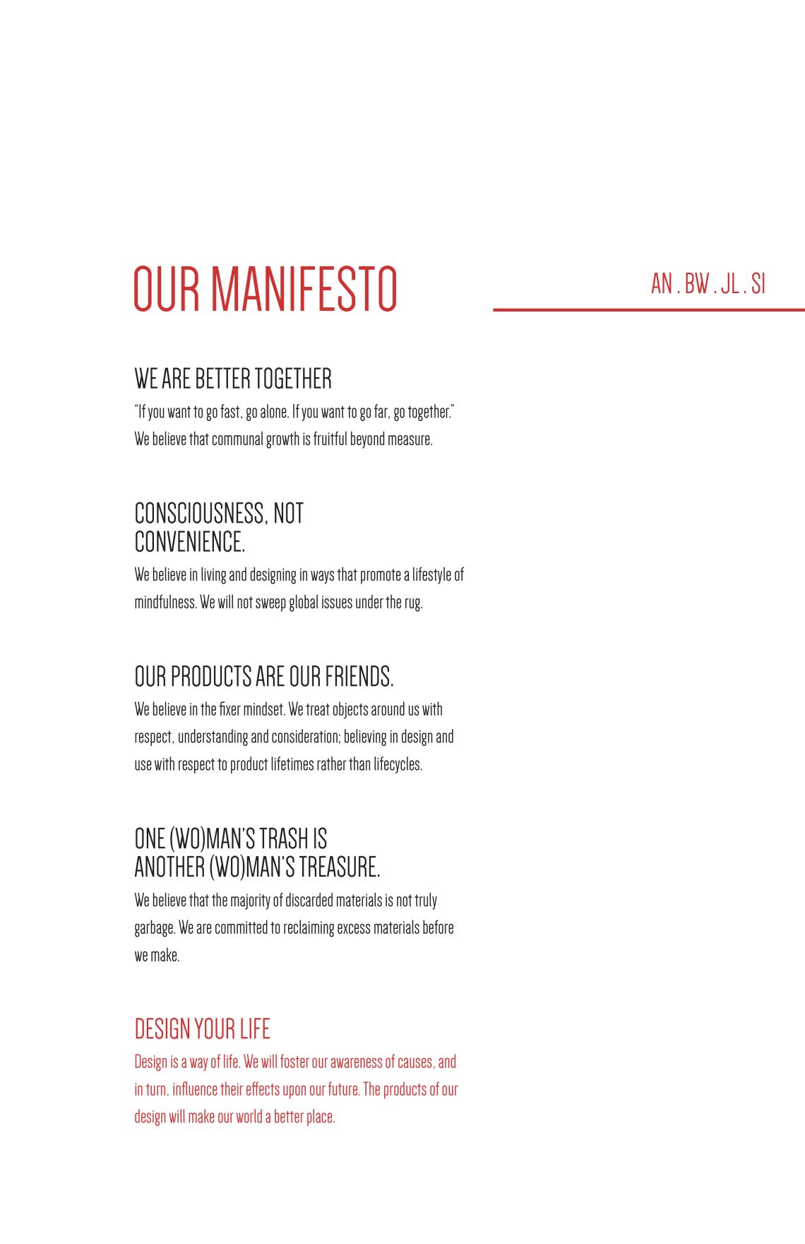 sust-manifesto-v02-01-min